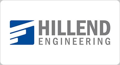 Hillend Engineering